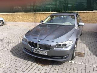 BMW BMW 2012