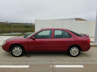 Ford Mondeo 1800 TD 90 CV 1997 Perfecto estado