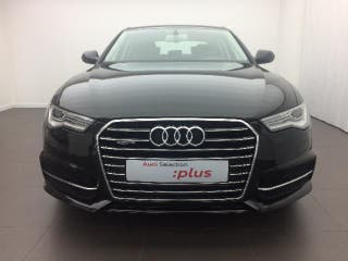AUDI A6 3.0 TDI 218HP S TRONIC S LINE EDITION 4P