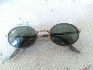 gafas rai ban