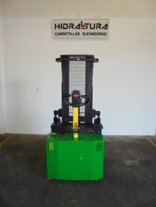 APILADOR HYSTER S1.5F