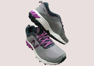 New Balance WT610V5 -40-