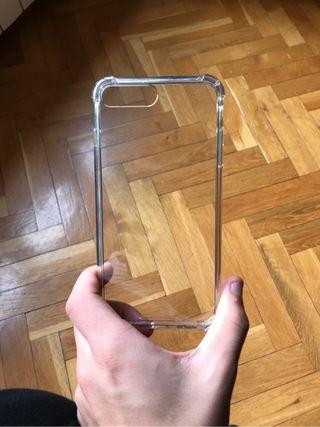 Funda Iphone 7 plus.
