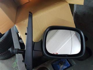 Espejo retrovisor Renault Kangoo