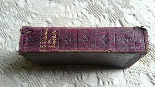 Libro de 1896