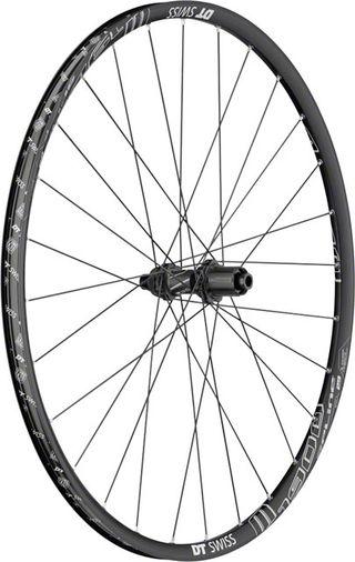"NUEVA Llanta trasera 29"" DT Swiss M1900 bicicleta"