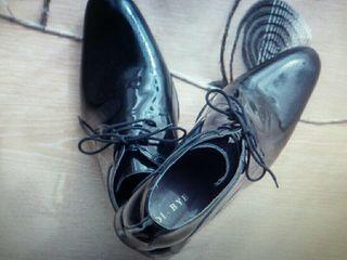 zapatos novio talla 40