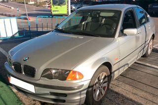 BMW SERIE 3 – 320I POR 85€ MES
