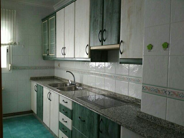 Muebles Cocina de segunda mano por 400 € en Albacete en WALLAPOP