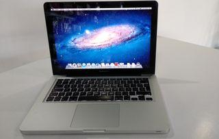 MacBook Pro i5