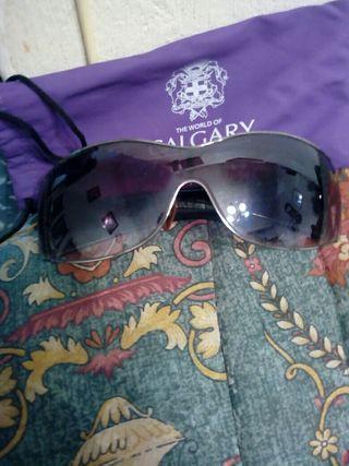 gafas ,alta calidad sol