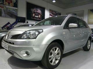 Renault Koleos 2.0 dCi 150 cv 2010