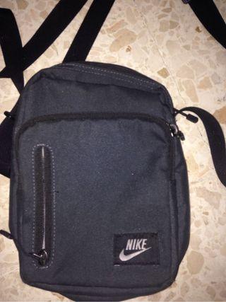 Bandolera Por Nike Mano Bolso Segunda 12 De Pwqv66xR