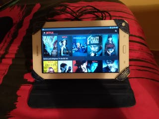 Samsung Galaxy Tab 3 Lite (REBAJA DÍA DEL PADRE)