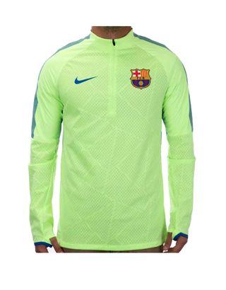 Sudadera Nike fútbol de segunda mano en WALLAPOP a6866887d90