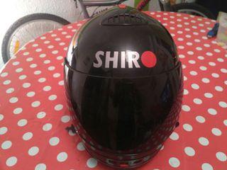 Casco moto SHIRO 2000 SH