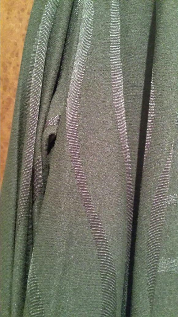 Conjunto twin set de punto. Jersey y chaqueta de segunda mano por 20 ... 402c581eba71