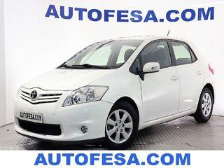 Toyota Auris 90D Active 66kW (90CV)