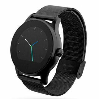 Reloj bluetooth Watch BT9