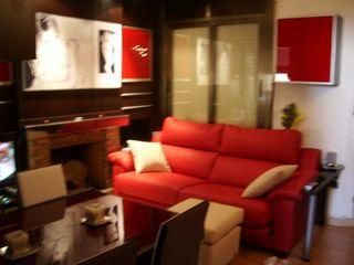 casa en venta en Figuerola del camp