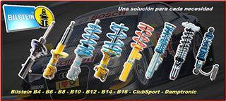suspension bilstein