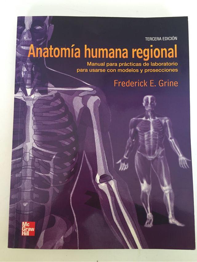 Perfecto Anatomía Humana Y Fisiología De Laboratorio Manuales ...