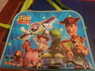 Maletin Toy Story