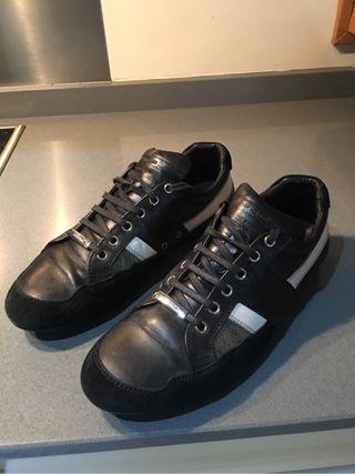 zapatillas christian