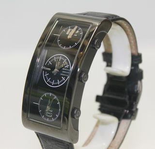 Reloj Altanus seminuevo
