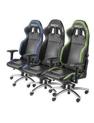 silla oficina sparco