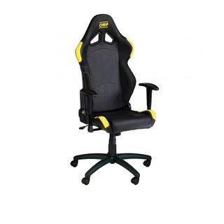 ha/777e silla oficina omp