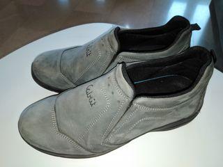 Zapatos Cabrit semi-nuevos Talla 41