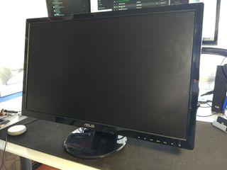 """Monitor 27"""" Asus (VE276N)"""