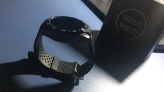 Smart Watch kw88.