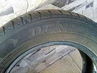 Neumático Dunlop 185 65 R15