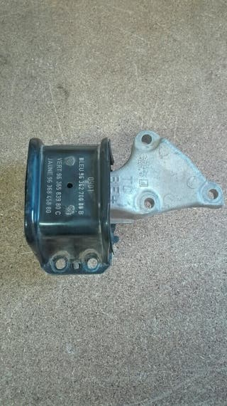 Soporte, taco motor Peugeot 307