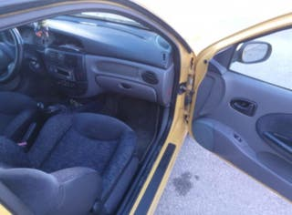 renault megane coupe 2001