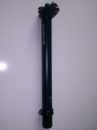 Tija sillín Easton EA50