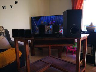 DVD HDMI SONY