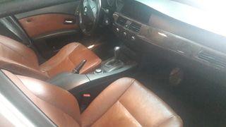 BMW 530d 2004