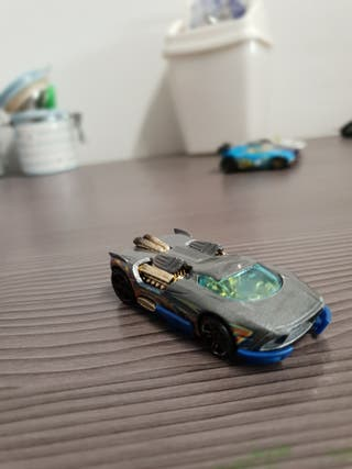 jugete hot wheels