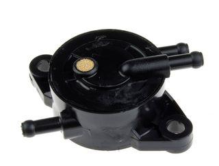 bomba gasolina Piaggio