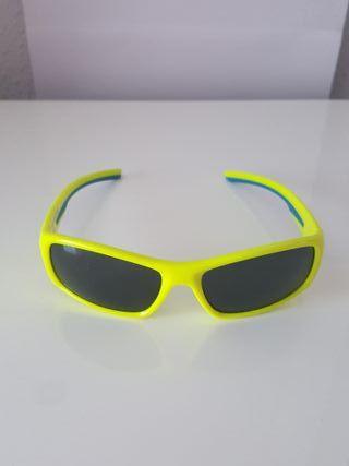 Gafas Spiuk Bungi Amarillo