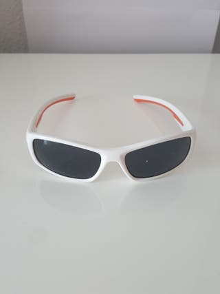 Gafas Spiuk Bungi Blanco