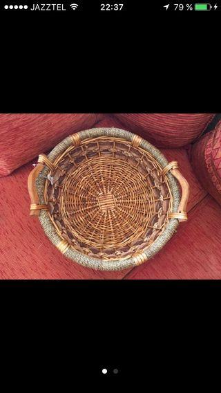 Perfil de tb en madrid for Fronda majadahonda