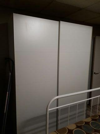 armario 1500×2100como nuevo