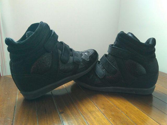 d12444368f1 Zapatos deportivos
