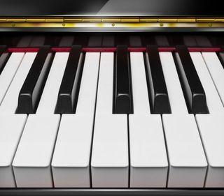 clases piano y solfeo