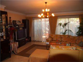 Vendo bonito piso en Andratx pueblo