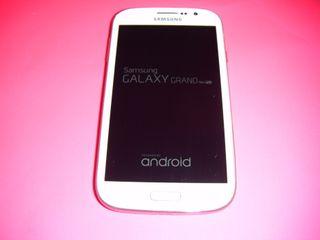 Samsung galaxy grand neo plus , 8gb , 90€